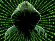 hack-attack-mask-cyber-crime-virus-data-security