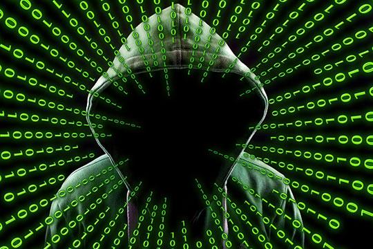 hack-attack-mask-cyber-crime-virus-data-security
