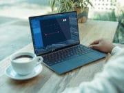 laptop-desk-table-marketing-internent-office-work
