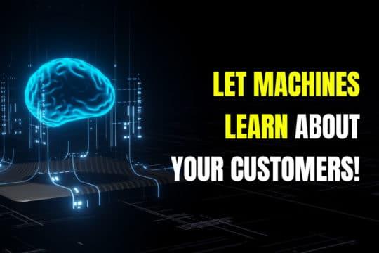 machine-learning-ai-ecommerce-future