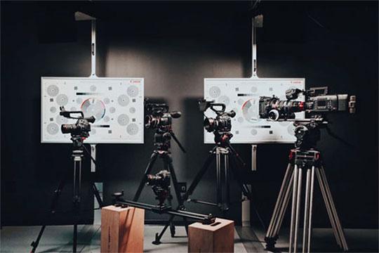 Repairing Video Files Online