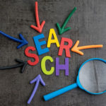 search-engine-optimization-seo-Blog-Traffic