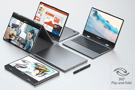 teclast-f5r-touch-screen-laptop-360-degree