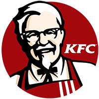 KFC-logo