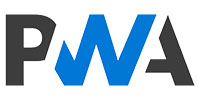 Progressive-Web-App-PWA-logo