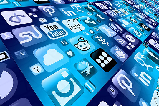 app-social-network-marketing-analysis-media