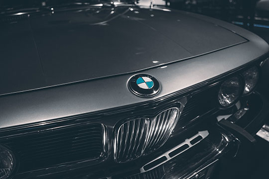brand-automobile-BMW-car-technology-vehicle