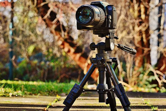 camera-lens-tripod-photography