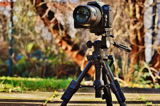 camera-lens-tripod-photography