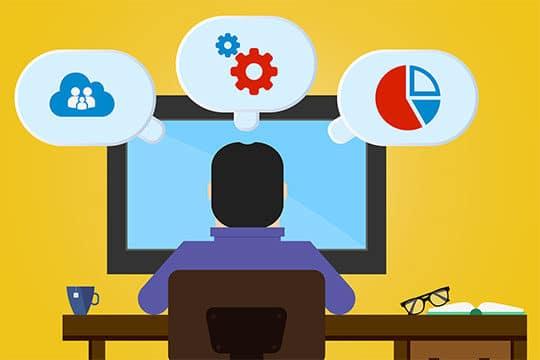 developer-programmer-software-coding-design-work-creative