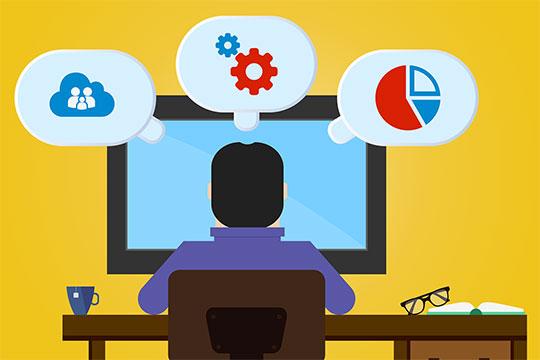 developer-programmer-software-coding-design-work-creative-PyCharm-Python-Programmer