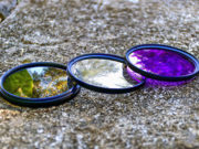 filter-polarizer-camera-dslr-uv-photography-lens