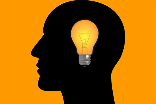 invention-idea-creativity-inspiration-innovation-imagination-intelligence