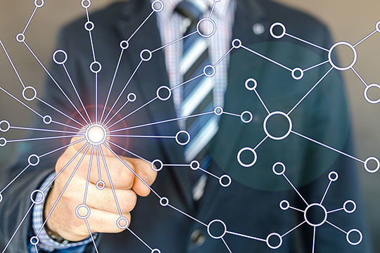 network-internet-connection-business-communication-technology-information