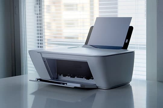 printer-machine-scanner-technology-office-copier-document-fax