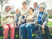 recent-mobility-solutions-disabled-elderly-people