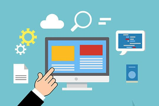 website-domain-development-seo-backup-data-host-server-tech