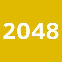 2048-logo