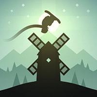 Altos-Adventure-logo