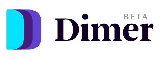 Dimer