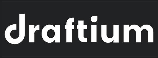 Draftium