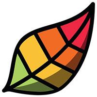 Pigment-logo