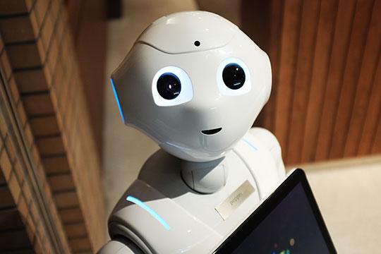 Technology-Future-Innovation-Robot-Electronics-Machine