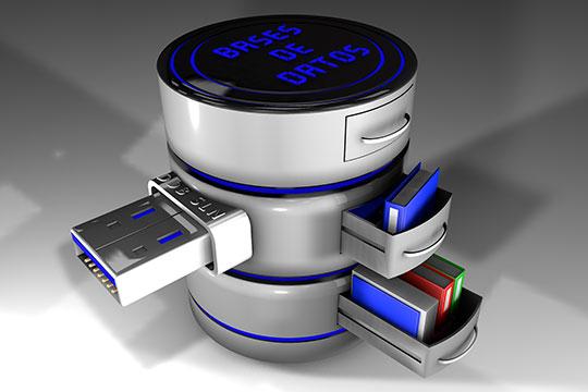 big-data-database-file-memory-computing-pendrive-pc