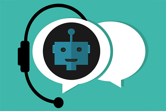 chatbot-assistant-support-virtual-artificial-robot-online