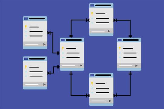 database-schema-data-tables-rdbms-relational-cardinality-sql-mysql