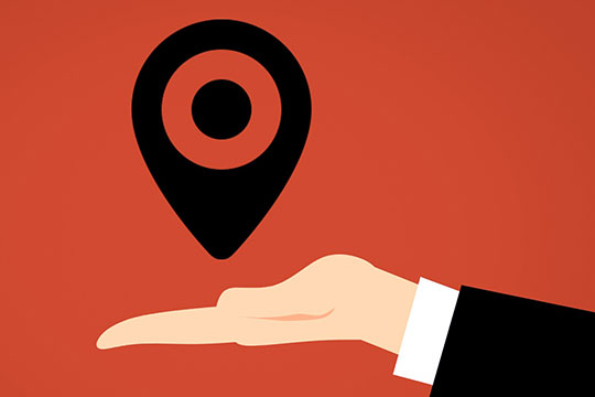 gps-map-navigation-tracking-find-location-travel-use-geomarketing-increase-conversions