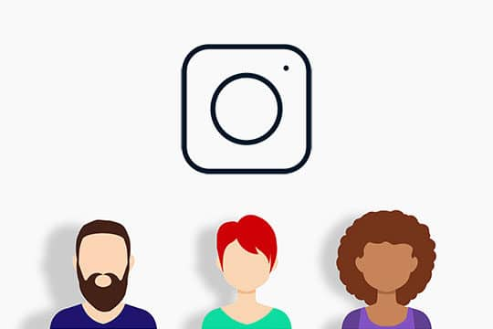 How to Hack Instagram Marketing Using Influencers