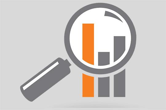 insight-data-visualisation-digital-analytics-statistics