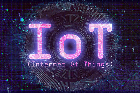 iot-internet-of-things-network