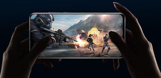 Lenovo Z6 Youth 4G Smartphone - 4