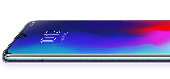 Lenovo Z6 Lite 4G Smartphone - 7