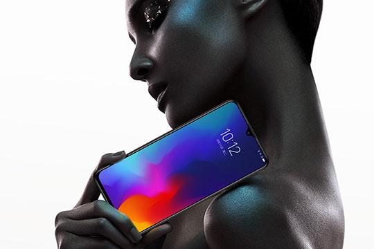 Lenovo Z6 Youth 4G Smartphone - 8