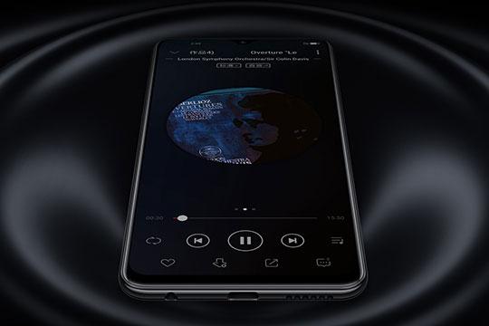 Lenovo Z6 Lite 4G Smartphone - 9