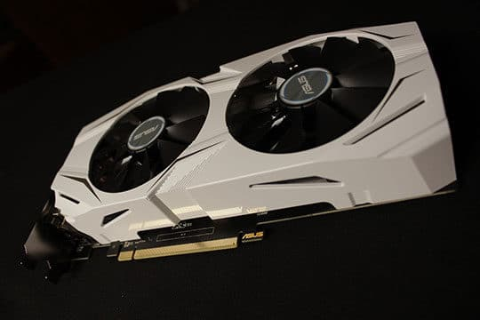 pc-technology-video-card-gpu-processor-gaming-graphics