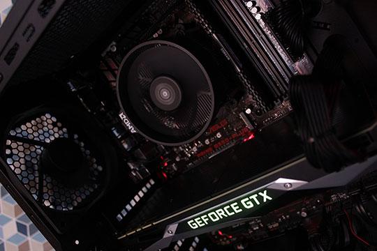 pc-technology-video-card-gpu-processor-gaming-graphics-nvedia-geforce-gtx