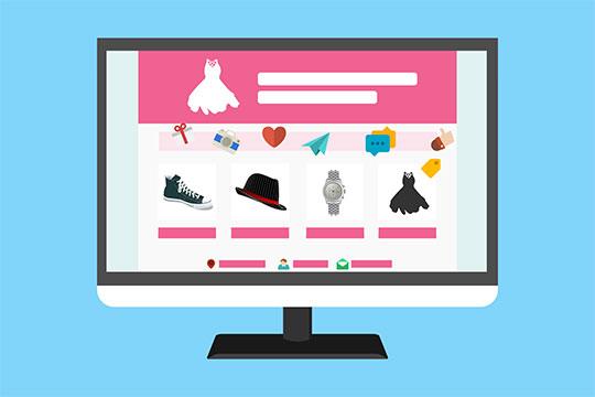 template-layout-website-blog-theme-ecommerce-marketing-wordpress-cms-business
