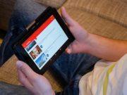 youtube-tablet-news-app-ipad-multimedia-online-channel-video