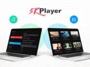 5kplayer-free-fuhd-video-player-mac-windows