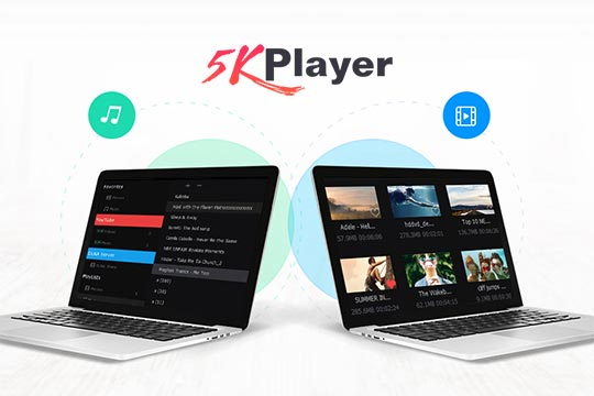 5kplayer-free-fuhd-video-player-mac-windows
