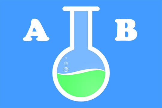 A/B-Testing-Tools--optimize-website-lead-generation