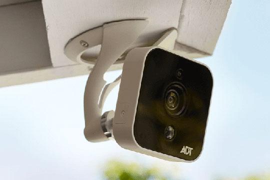 ADT-Outdoor-Camera
