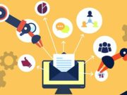 Email-Marketing-Automation-CRM