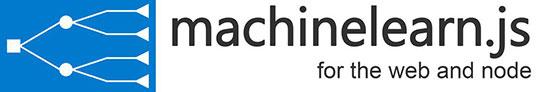 Machinelearn.js