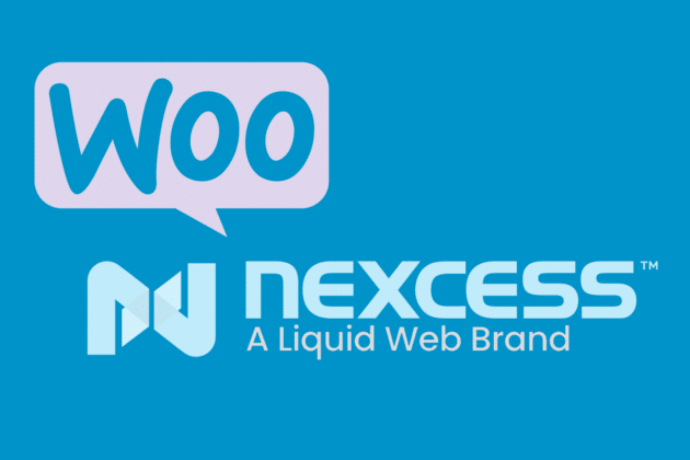 Managed-WooCommerce-Hosting-by-Nexcess