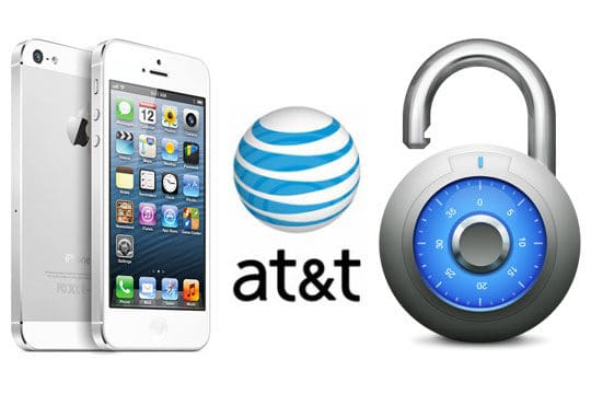 Things to Keep in Mind While Unlocking AT&T iPhone Safely